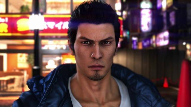 Yakuza 6 será lanzado el 8 de diciembre en Japón