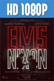 Elvis y Nixon (2016) HD 1080p Latino