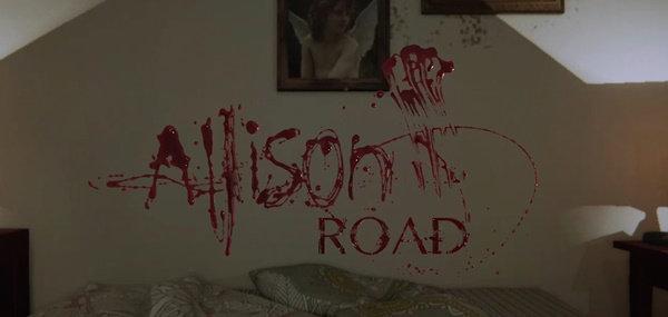Allison Road vuelve a entrar en lista de producción
