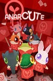 Anarcute PC Full Español