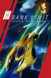 Bank Limit: Advanced Battle Racing PC Full