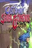 Cast of the Seven Godsends Redux PC Full Español