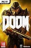 DOOM (2016) PC Full Español