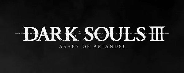 Dark Souls III muestra detalles de su primer DLC