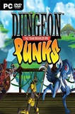 Dungeon Punks PC Full