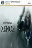 Eisenhorn: XENOS PC Full