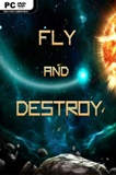 Fly and Destroy PC Full