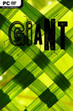 GiAnt WARFARE PC Full
