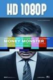 El Maestro del Dinero (2016) HD 1080p Español Latino