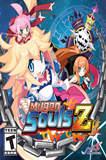 Mugen Souls Z PC Full