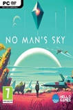 No Man's Sky v1.30 Atlas Rises PC Full Español