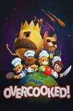 Overcooked PC Full Español