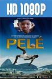 Pelé, El Nacimiento de una leyenda (2016) HD 1080p