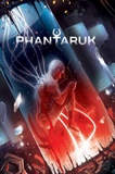 Phantaruk PC Full