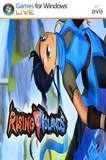 Rising Islands PC Full Español