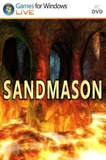 Sandmason PC Full