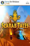 Scarab Tales PC Full