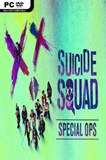 Suicide Squad Special Ops PC Full Español