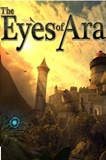 The Eyes of Ara PC Full