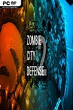 Zombie City Defense 2 PC Full