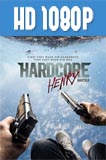 Hardcore Henry (2016) HD 1080p Latino