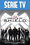 Agents of Shield Temporada 3 HD Latino