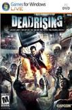 Dead Rising PC Full Español