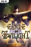 Edge of Twilight Return to Glory PC Full Español