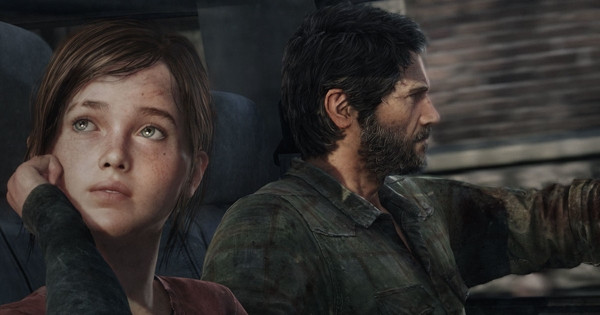 The Last of Us remasterizado se ejecutará a 4K nativos en PlayStation 4 Pro