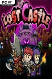 Lost Castle PC Full Español