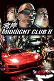 Midnight Club II (2003) PC Full Español