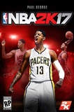NBA 2K17 PC Full