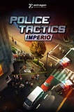Police Tactics Imperio PC Full Español