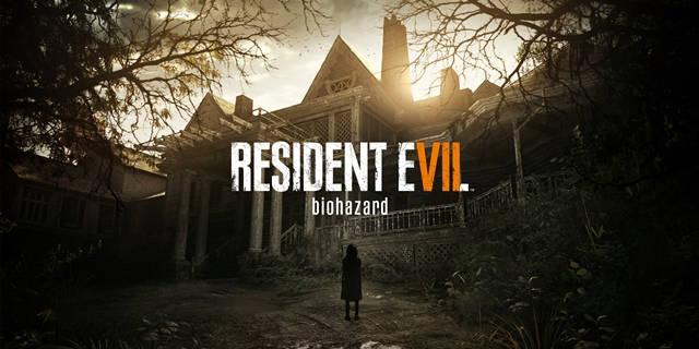 Resident Evil 7 aprovechará al máximo la PS4 Pro