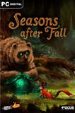 Seasons after Fall PC Full Español