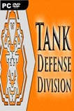 Tank Defense Division PC Full