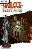 The Warlock of Firetop Mountain PC Full Español