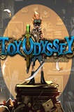 Toy Odyssey: The Lost and Found PC Full