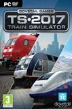 Train Simulator 2017 Pioneers Edition PC Full Español