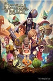 EARTHLOCK Festival of Magic PC Full