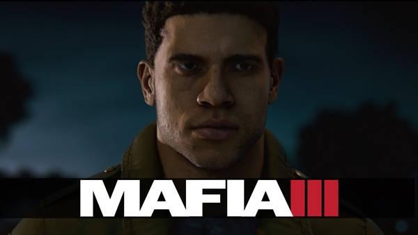 Estos son los requisitos de sistema para jugar Mafia 3 en PC