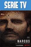 Narcos Temporada 2 Completa HD 720p Latino