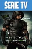 Arrow Temporada 4 Completa HD Latino