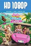 Barbie y sus Hermanas en la Busqueda de Perritos (2016) HD 1080p Latino