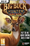 Big Buck Hunter Arcade PC Full