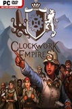 Clockwork Empires PC Full