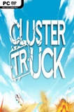 Clustertruck OST PC Full