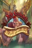 Duke Grabowski, Mighty Swashbuckler PC Full
