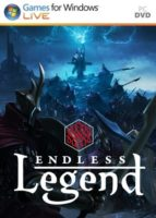 Endless Legend Inferno PC Full Español
