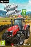 Farming Simulator 17 PC Full Español